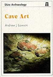 Cave Art (Shire Archaeology Series)