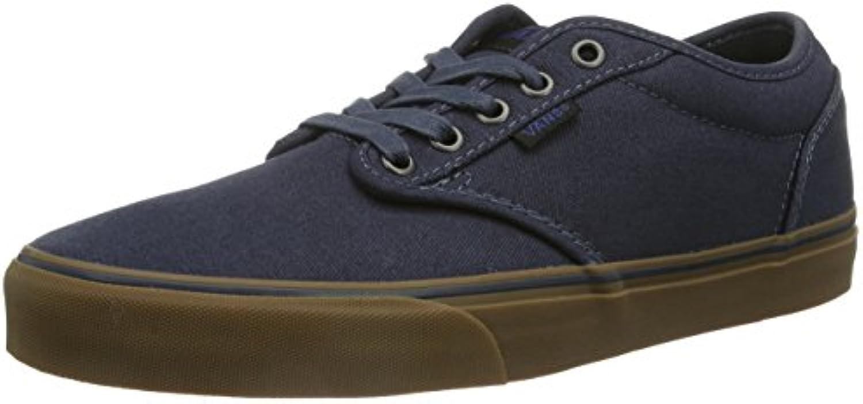 Vans Atwood - Zapatillas  - Zapatos de moda en línea Obtenga el mejor descuento de venta caliente-Descuento más grande