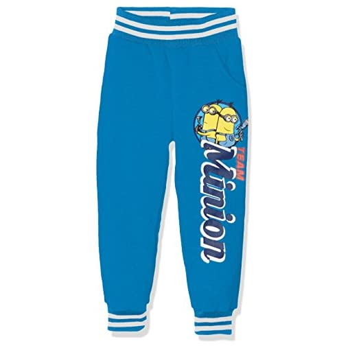 Universal-Boys-Team-Minions-Trousers