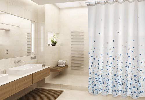 WC-Garnitur Bürstenkopf austauschbar