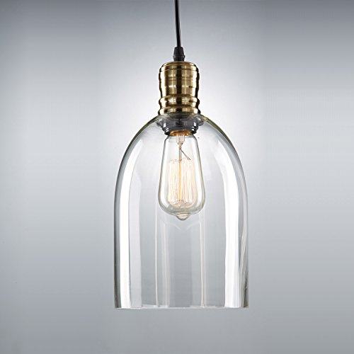 vintage-edison-1-light-u-glass-shade-hanging-pendant-light