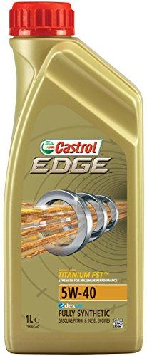 castrol-1535f8-edge-5w-40-oil-1-liter