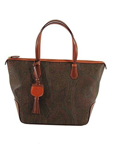 etro-womens-handbag