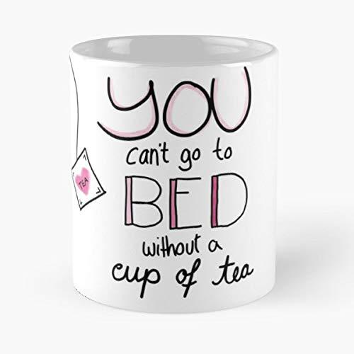 Direction Lyrics 1d O - Best Gift Ceramic Coffee Mugs ()