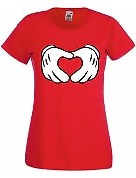 Settantallora – T-shirt Maglie
