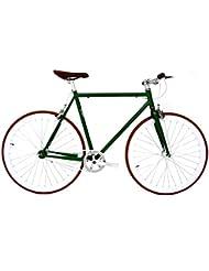 Pepita Bikes - Pepita Bike Modelo Likoma (52)