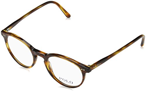 Polo Ralph Lauren Brillen PH2083 5007 (Ralph Polo Brille Lauren)