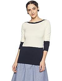 Nautica Women\u0027s Cotton Pullover