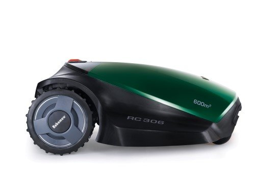 Robomow RC306 Automatic Robotic Lawnmower