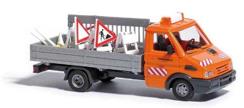 modele-reduit-de-voiture-busch-47976-vehicule-de-voirie-iveco-daily-voie-h0