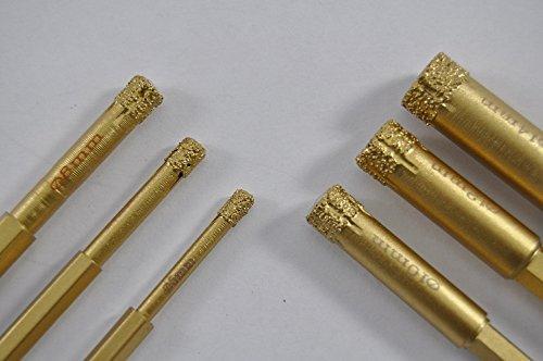 profi-diamant-bohrer-fliesenbohrer-12-mm-6kant-granit-trockenbohrer-marmor-vakuum