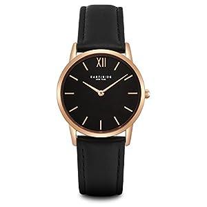 Marken Uhren Damen 24uhren