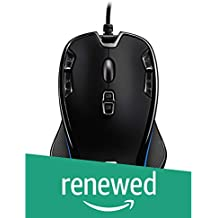 (Renewed) Logitech G300s Optical Gaming Mouse (910-004347)