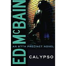Calypso (87th Precinct)