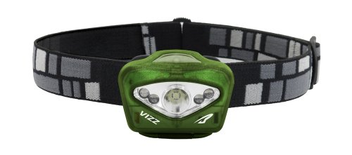 princeton-tec-vizz-led-head-lamp-green