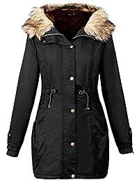 Suchergebnis auf für: Schweizer Jacken: Bekleidung