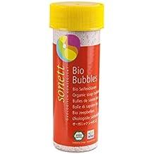 Pompas jabón bio 45 ml Sonett