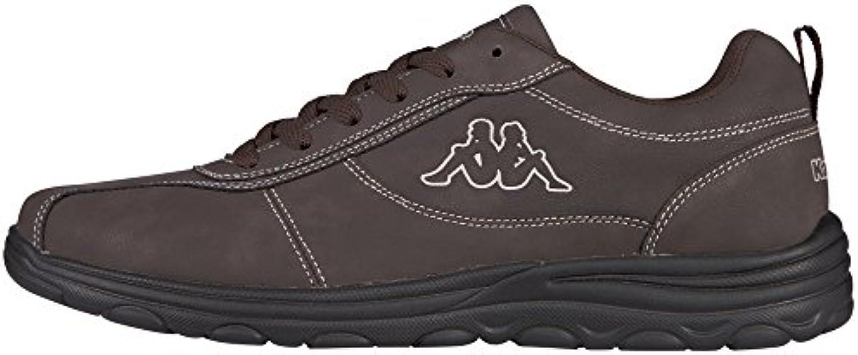 Kappa Mavos, Zapatillas para Hombre - En línea Obtenga la mejor oferta barata de descuento más grande