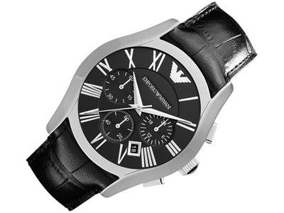 Emporio-Armani-AR1633-Reloj