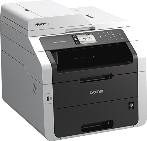 brother-mfc-9340cdw-impresora-multifuncion-laser-color-led-wifi-fax-doble-cara-automatica-en-todas-l