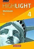 ISBN 3060333254