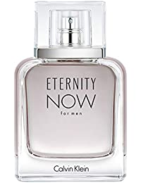 Calvin Klein Eternity Now Men, 50ml