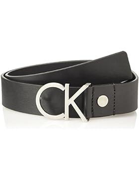 Calvin Klein , Ceinture Damen