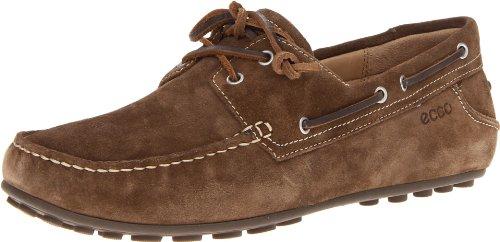 Ecco Cuno, Sneaker uomo Marrone marrone Marrone