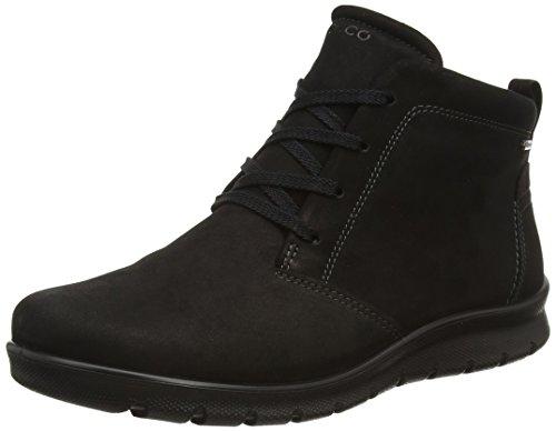 ecco-babett-boots-femme-noir-black2001-38-eu
