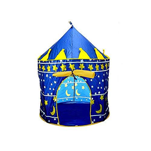 HUANDATONG Kind Tipi Zelt Jungen Spielzeug für 3-12 Jahre alt, Kinder Spielen Zelt Geschenk für Jungen 3-12 Jahre alt Zelt für Kinder 3-12 Jahre alt Boy Geburtstagsgeschenk