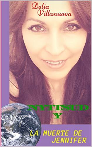 Leer Gratis Nyttsud y la muerte de Jennifer de Blanca Delia Villanueva