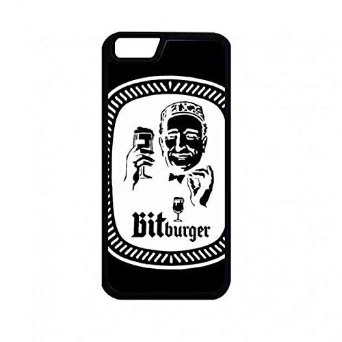 apple-iphone-6-iphone-6s-handy-zubehorbitburger-zubehorluxury-brand-bitburger-logo-handyhulletpu-sch