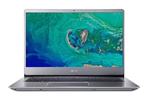 Acer Swift 3 sf314 - 54 g-50yu portatile ram8192 MB