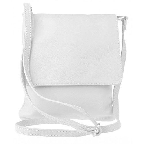 White London a Borsa donna Craze tracolla Craze London 7x0HFH