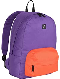 c32a1b250a1 Purple School Bags  Buy Purple School Bags online at best prices in ...
