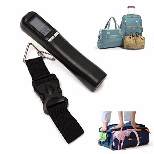 pese-bagage-lcd-retro-claire-balance-numerique-portableplage-de-pesage01kg-40kg-pour-bagagespostevoy