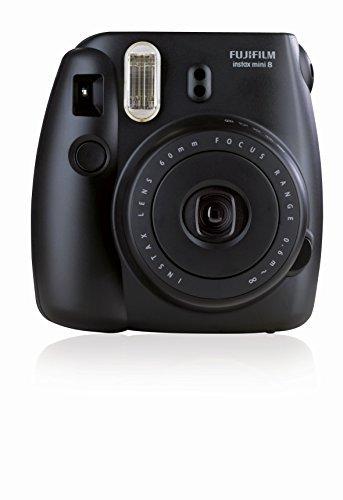 fujifilm-fotocamera-instax-mini-8-black