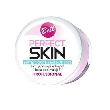 Bell Perfect Skin - Base de maquillaje profesional