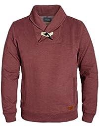 BLEND Aleko - Sweat-Shirt- Homme