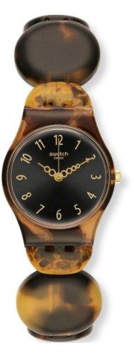 Swatch Testudo, Orologio da polso Donna