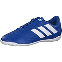 Amazon.es  zapatillas futbol sala 49728d8c84aa8