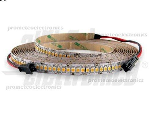 bobina-striscia-adesiva-5mt-240-led-mt-3528-24v-luce-bianco-naturale-4000k-1500-lumen-mt-ip20