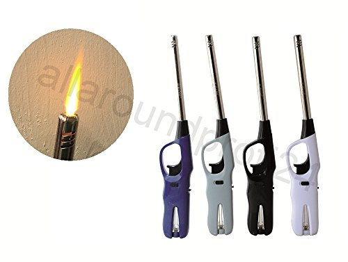 Küchenbrenner Temperatur ~ sturmfeuerzeug vergleich + ratgeber + infos + top produkte
