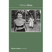 William Klein (Thames & Hudson Photofile)