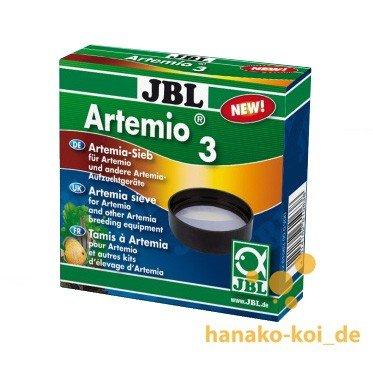 JBL Artemio 3 Setaccino per artemie