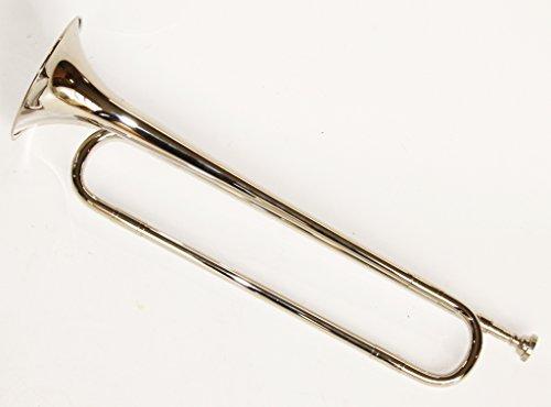 cherrystone-0754235506454-bb-fanfare-signalhorn-kavallerie-trompete-silber