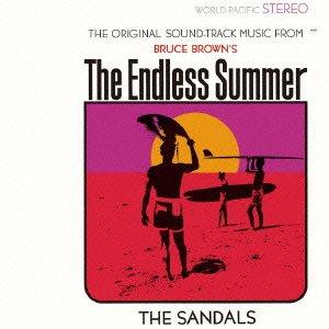 endless-summer-soundtrack