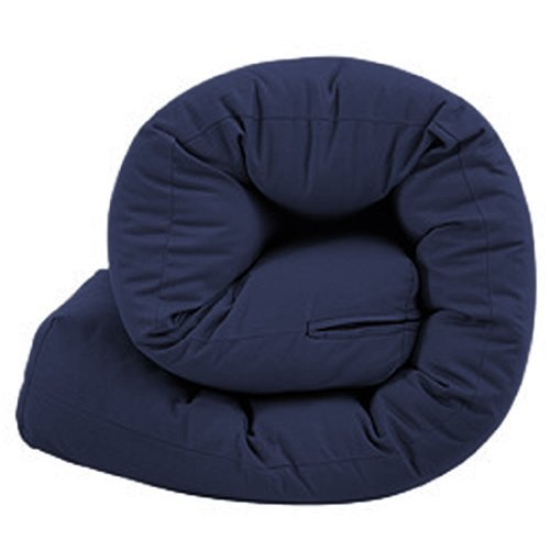 quality-tufted-sleepover-futon-guest-mattress-in-100-cotton-cover-1-seater-navy-blue