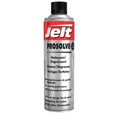 Nettoyant dégraissant Prosolve Jelt 014400