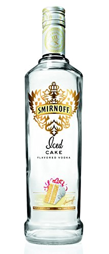 smirnoff-iced-cake-vodka-750ml